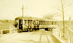 Streetcar No. 201  024streetbrom