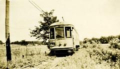 Streetcar 210  025streetbrom