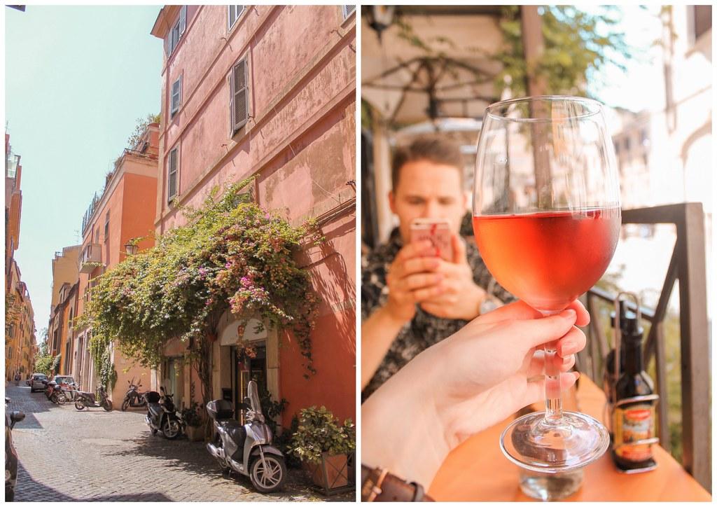 Italy photo diary - Rome-007