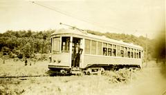 Streetcar No. 210 022streetbrom