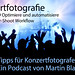 039 Optimiere und automatisiere Deinen After-Shoot Workflow(c) Martin Black
