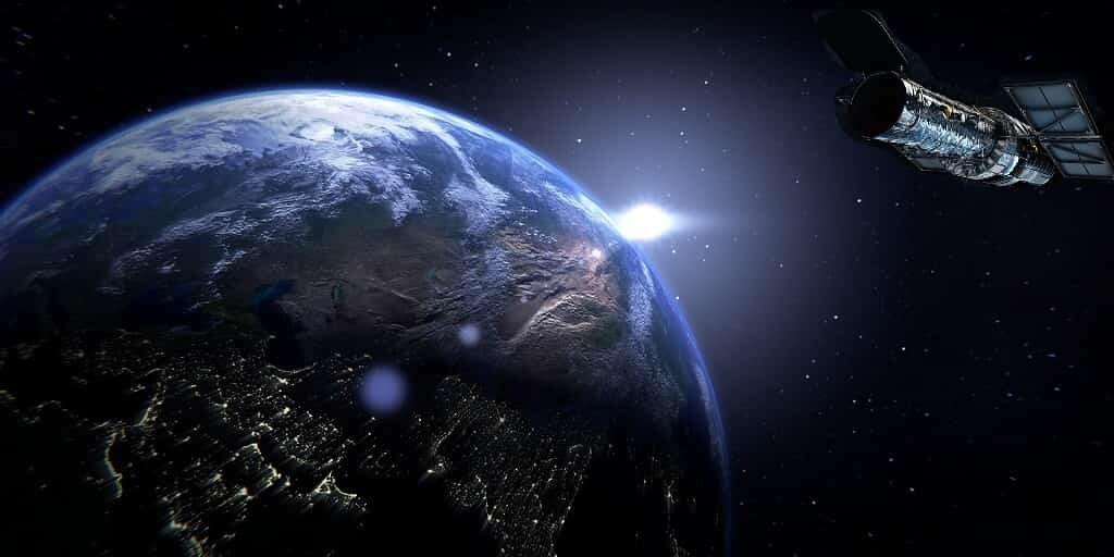 utiliser-atmosphère-terre-comme-télescope-spatial