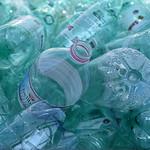 Plastic Delirious