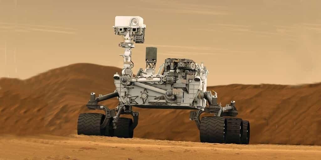 curiosity-découvertes-mars