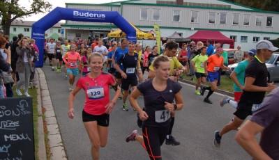 Hlinecký půlmaraton prý naposled
