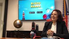 Game brasileiro ajuda crianças com autismo de forma simples e divertida