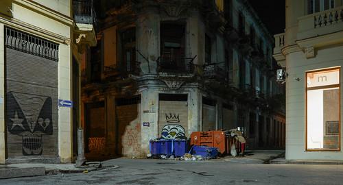 Calle Villegas