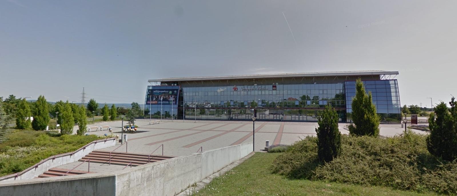 Veszprém mégsem lesz rendező város a kézilabda Eb-n