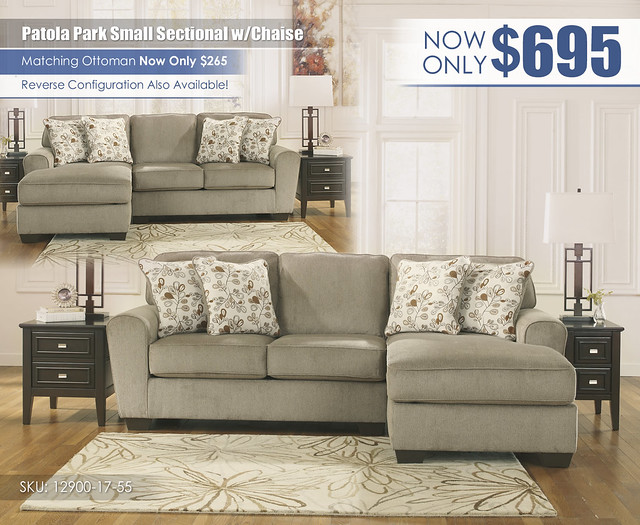 Patola Park Small Sect wChaise12900-17-55_Update