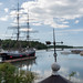 Rauma - Finland