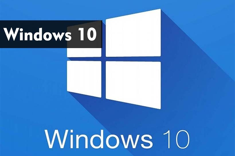 Curso-de-Windows-10-Oficial-min