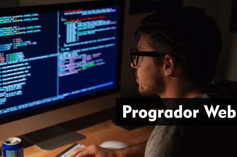 Curso-de-Programador-Web-Oficial-min