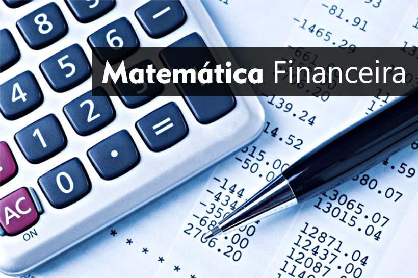 Curso-de-Matemática-Financeira-Oficial-min