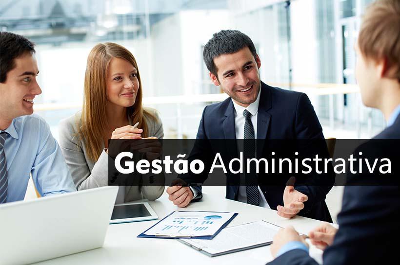 Curso-de-Gestão-Administrativa-Oficial-min
