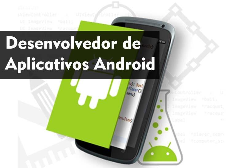 Curso-de-Desenvolvedor-de-Aplicativos-Android-Oficial-min