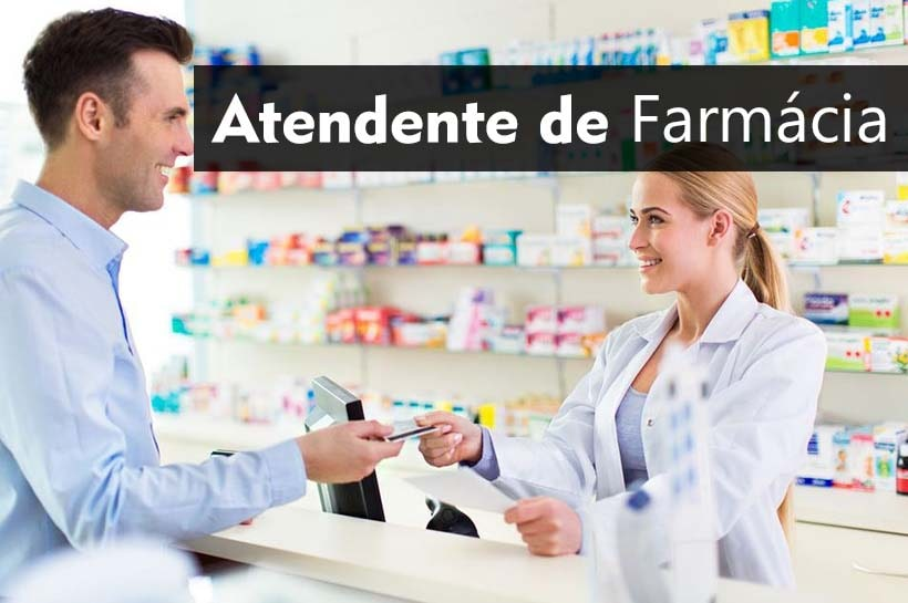 Curso-de-Atendente-de-Farmácia-Oficial-min