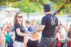 ven, 2019-07-26 19:29 - L'été termine bientôt, plus que quelques dates! Vérifiez la page de Baila Productions! Pour plus de plaisir, tag tes amis! :) Photographe mariage? www.marimage.ca Photos corpo? www.racineimagine.com