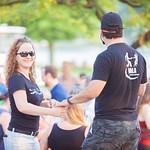 L'été termine bientôt, plus que quelques dates! Vérifiez la page de Baila Productions! Pour plus de plaisir, tag tes amis! :) Photographe mariage? www.marimage.ca Photos corpo? www.racineimagine.com