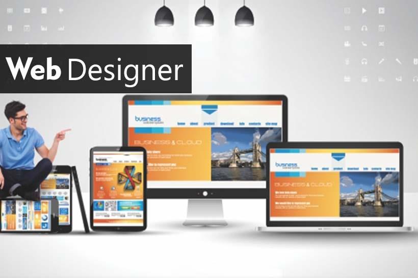 Curso-de-Web-Designer-Oficial-min