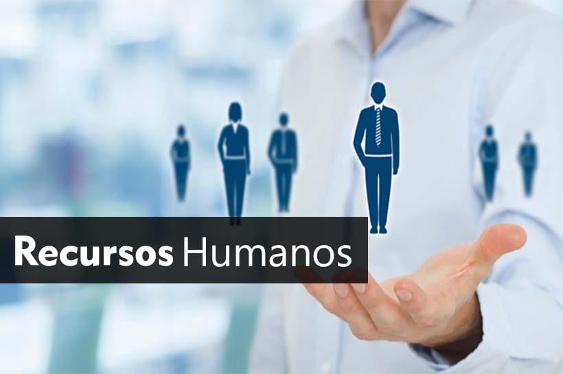 Curso-de-Recursos-Humanos-Oficial-min