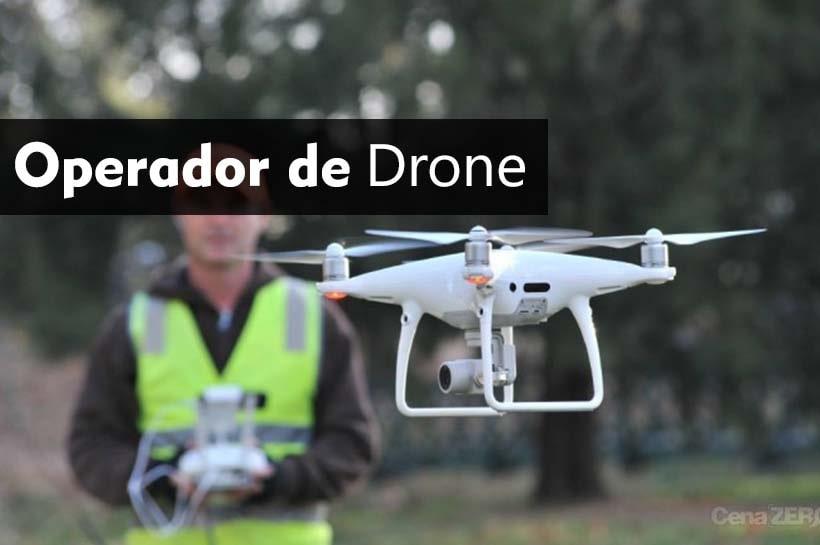 Curso-de-Operador-de-Drones-Oficial-min