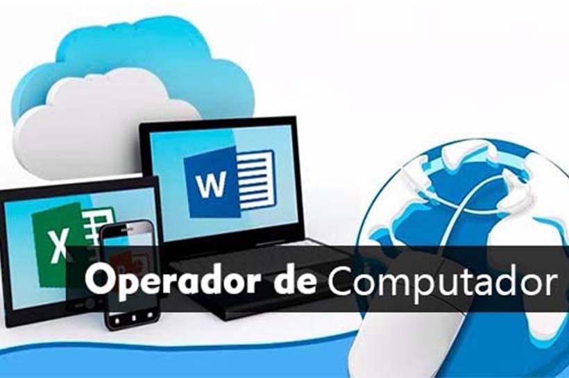 Curso-de-Operador-de-Computador-Oficial-min