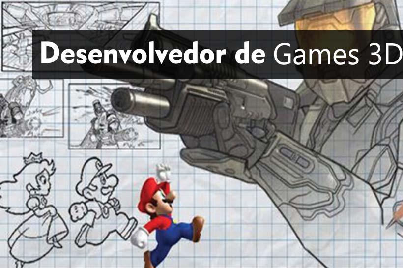 Curso-de-Desenvolvedor-de-Games-3D-Oficial-min