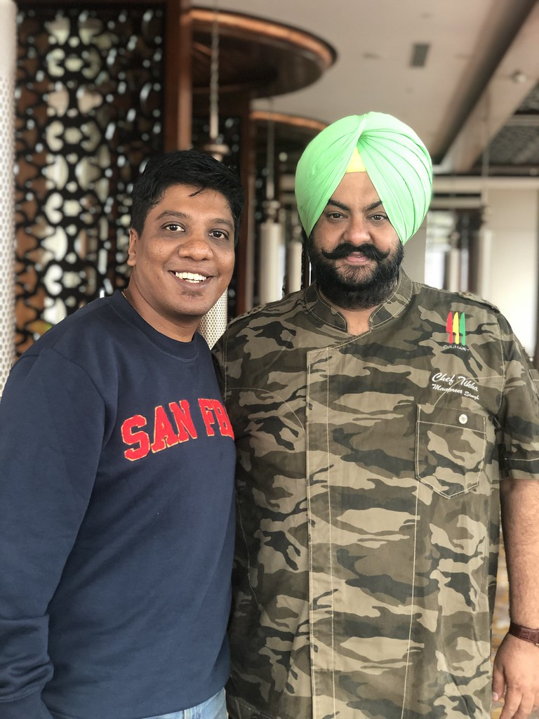 Tikka Singh Dhaba