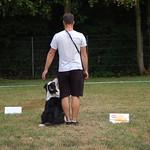 RO-Turnier HSV Leipzig Nord e.V. 03.08.2019