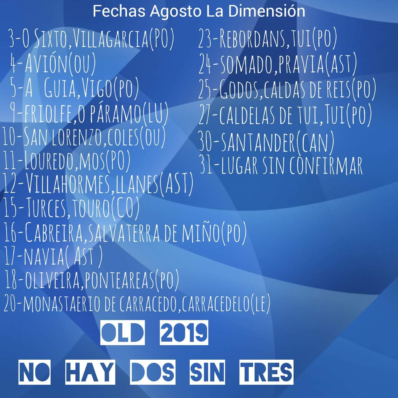 d8c8f0fc-6ba5-48a5-b712-e2a5362d93f7