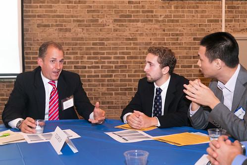 Graduate Business Career Relations Staff | Hofstra | New York