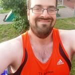 2019 Rangturnen Leichtathletik