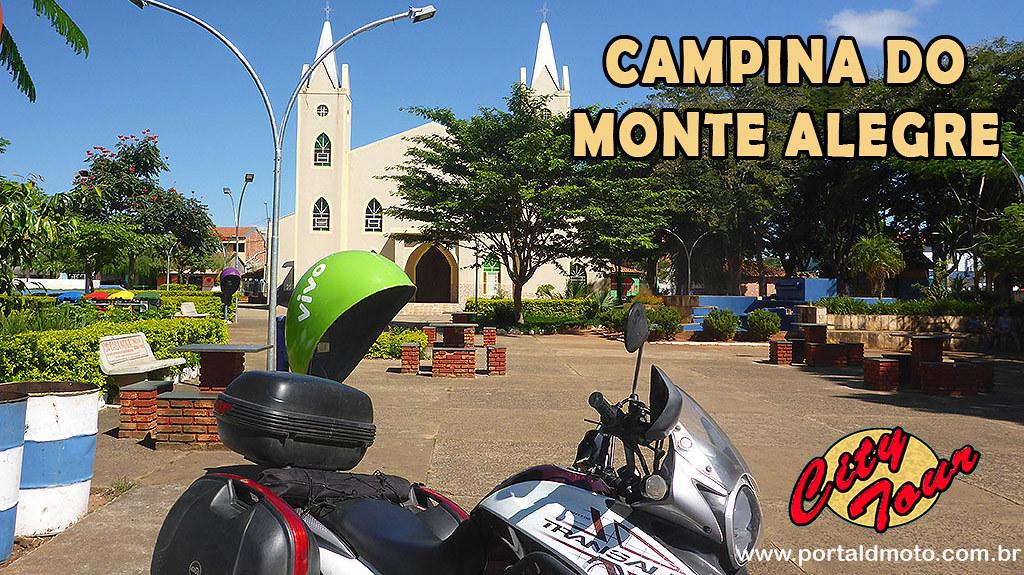 Campina do Monte Alegre São Paulo fonte: live.staticflickr.com