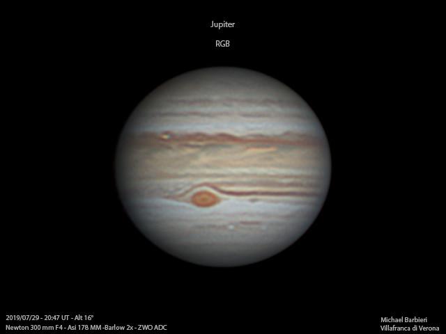2019-07-29-2047_9-RGB-JUPITER