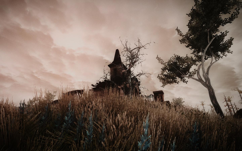 Fallout Screenshots XIII - Page 47 48476194166_0cfd6d5dee_o