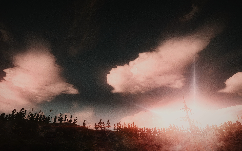 Fallout Screenshots XIII - Page 47 48476199736_4b97e498bb_o