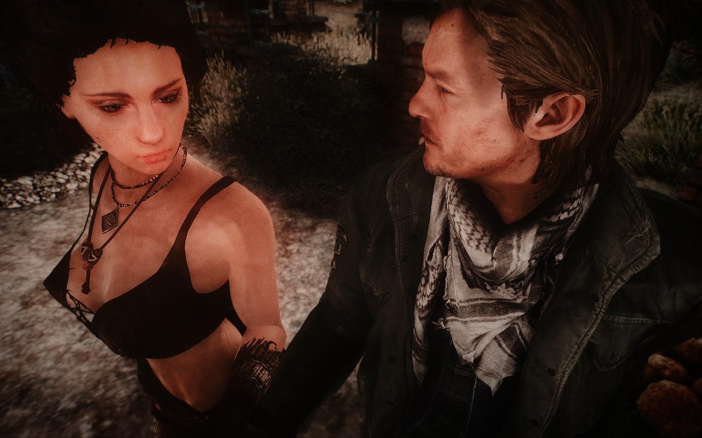 Fallout Screenshots XIII - Page 47 48476213406_feb2f0a826_o