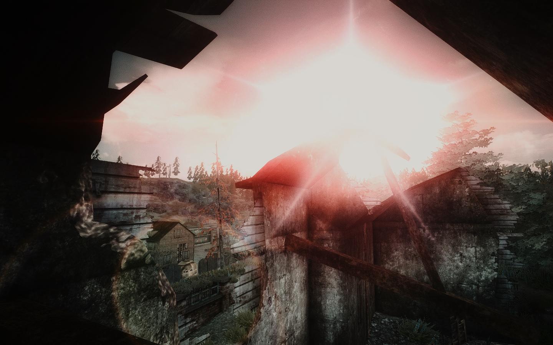 Fallout Screenshots XIII - Page 47 48476341457_f4feefb159_o