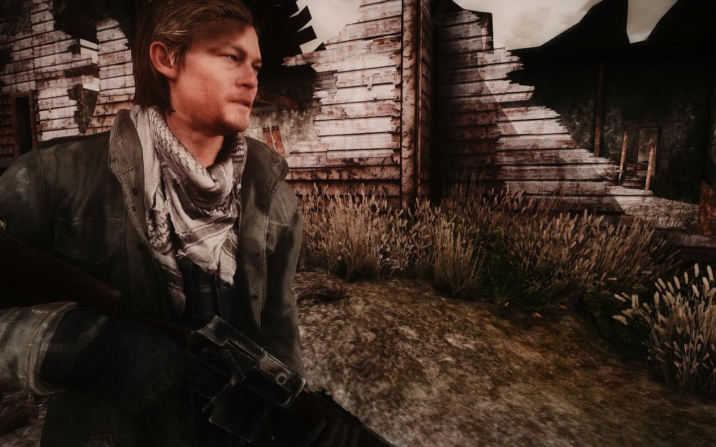 Fallout Screenshots XIII - Page 47 48476342237_238c6a7e00_o