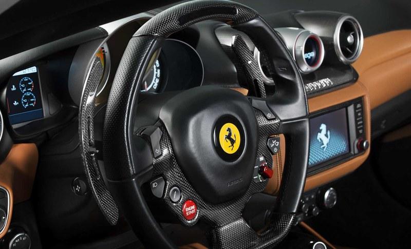 Ferrari-488-Pista (4)