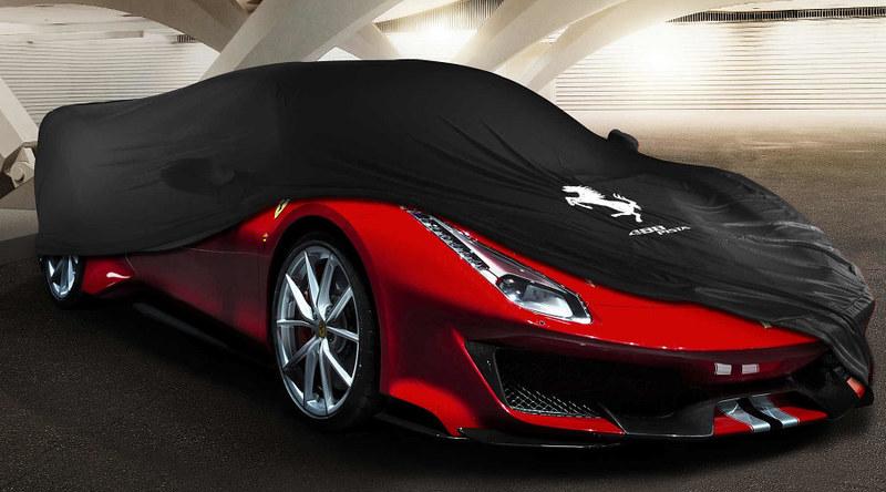 Ferrari-488-Pista (5)