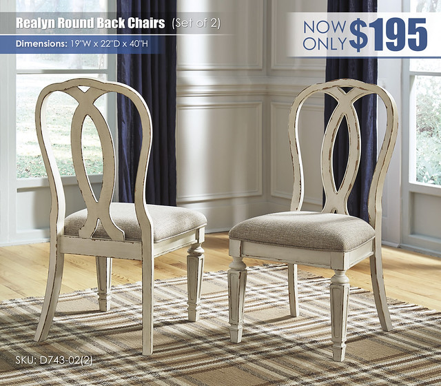 Realyn Round Back Chairs_D743-02(2)
