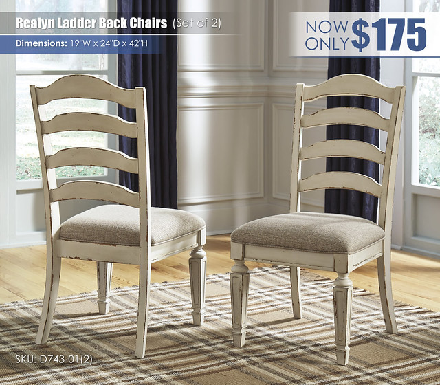 Realyn Ladder Back Chairs_D743-01(2)