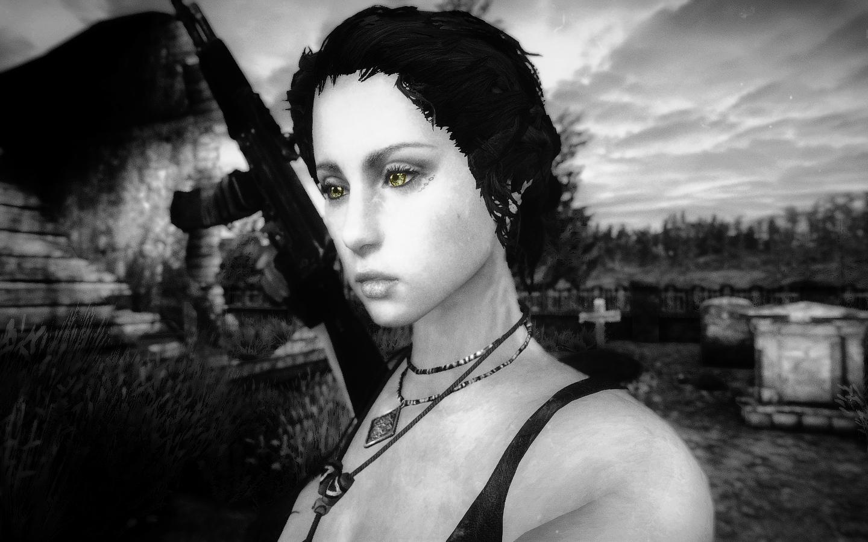 Fallout Screenshots XIII - Page 47 48476800112_25f8407426_o