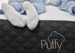 puffy-mattress