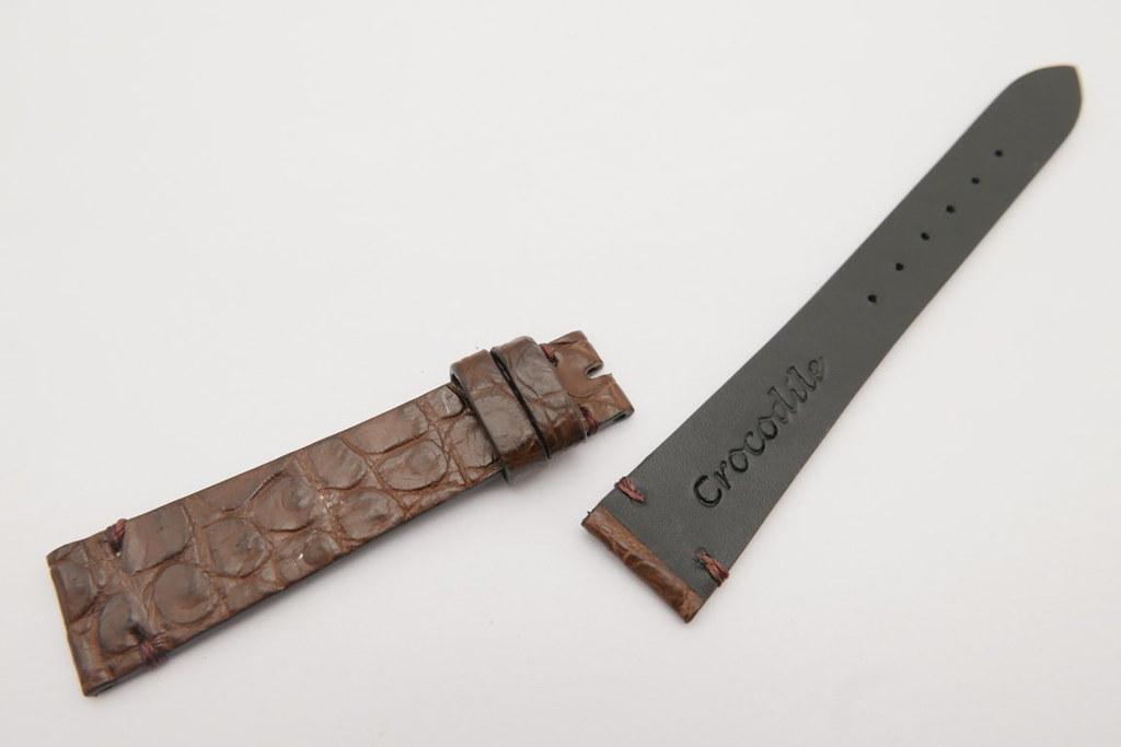 P1490900 (FILEminimizer) | by Ziczac Leather