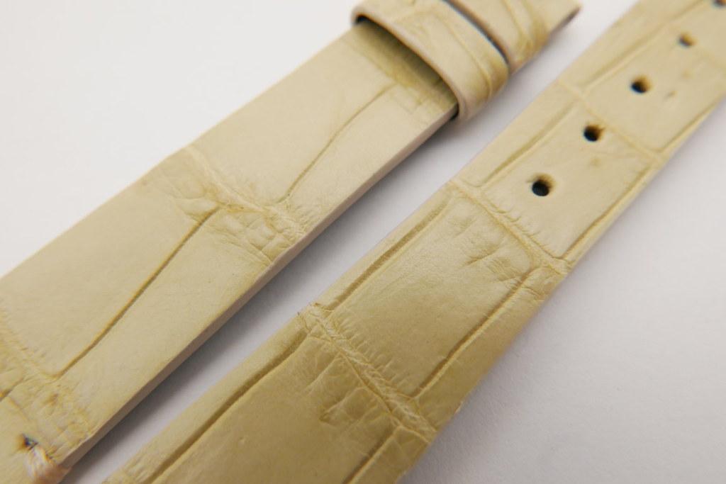 P1490890 (FILEminimizer) | by Ziczac Leather