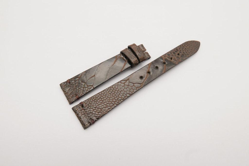 P1490844 (FILEminimizer) | by Ziczac Leather