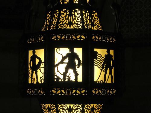 L.A. City Hall (5311)