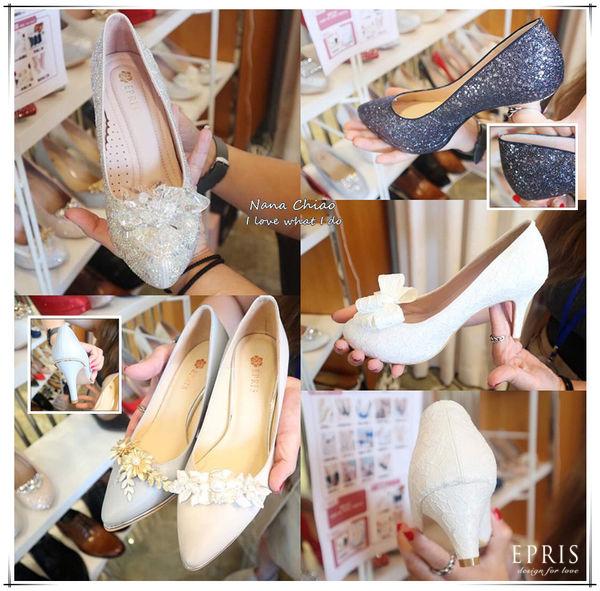 婚鞋 結婚鞋 女鞋